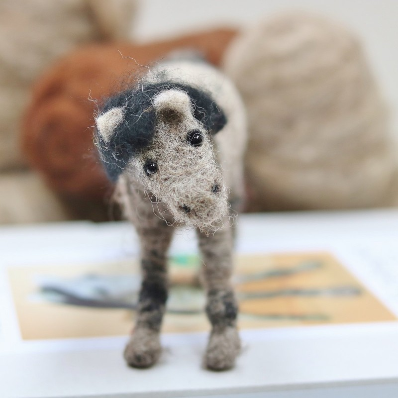 needle-felt-horse-pony-pattern