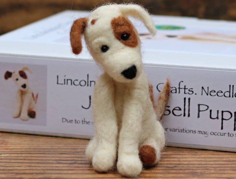 needle-felt-puppy-dog-pattern-kit1