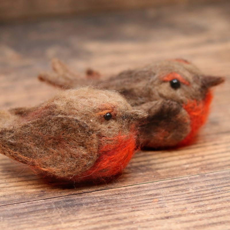 needle-felt-robin-pattern-kit