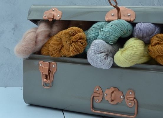 felinfach-natural-hand-dyed-welsh-yarn