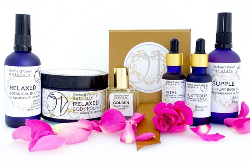 Orchard-view-naturals-organic-skincare