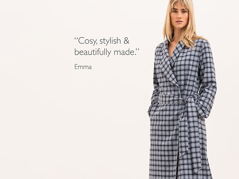 dressing-gown-ardle-blue-quote
