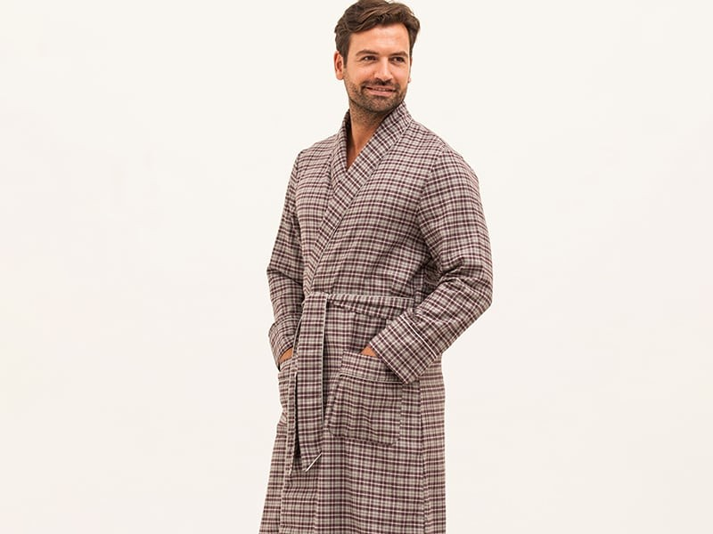 mens-luxury-dressing-gown