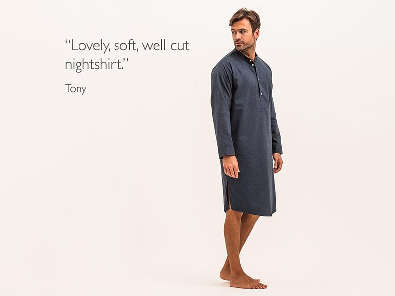 out-office-nightshirt-quote