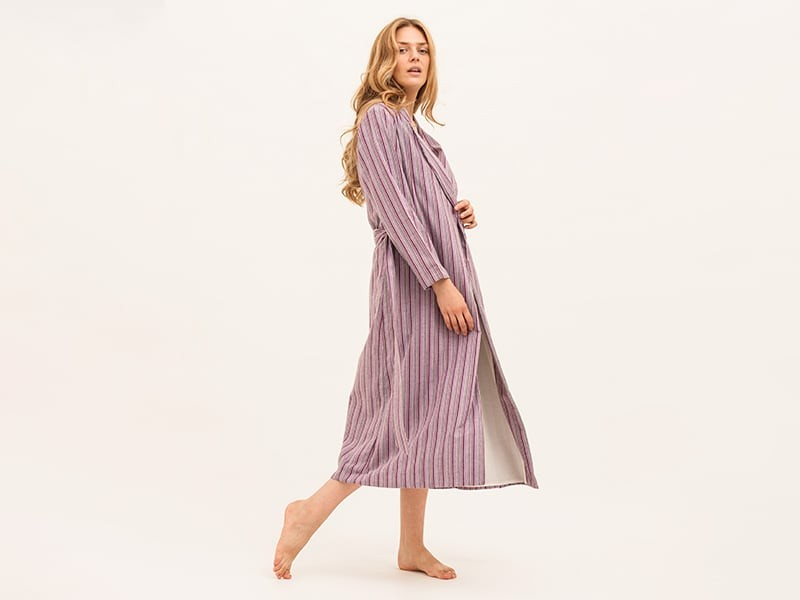 womens-dressing-gown