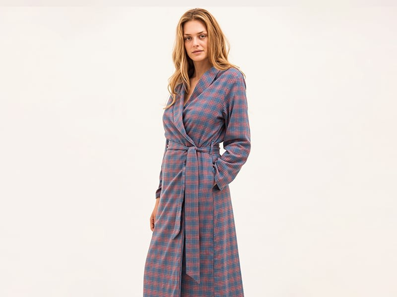 womens-wool-dressing-gown