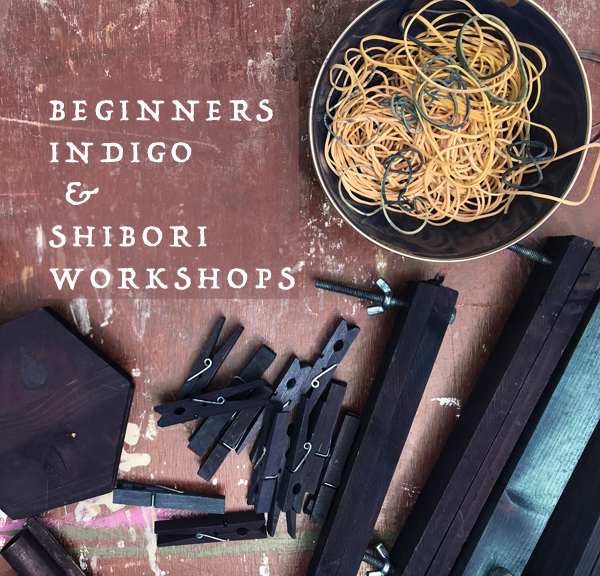 beginners-workshop-box