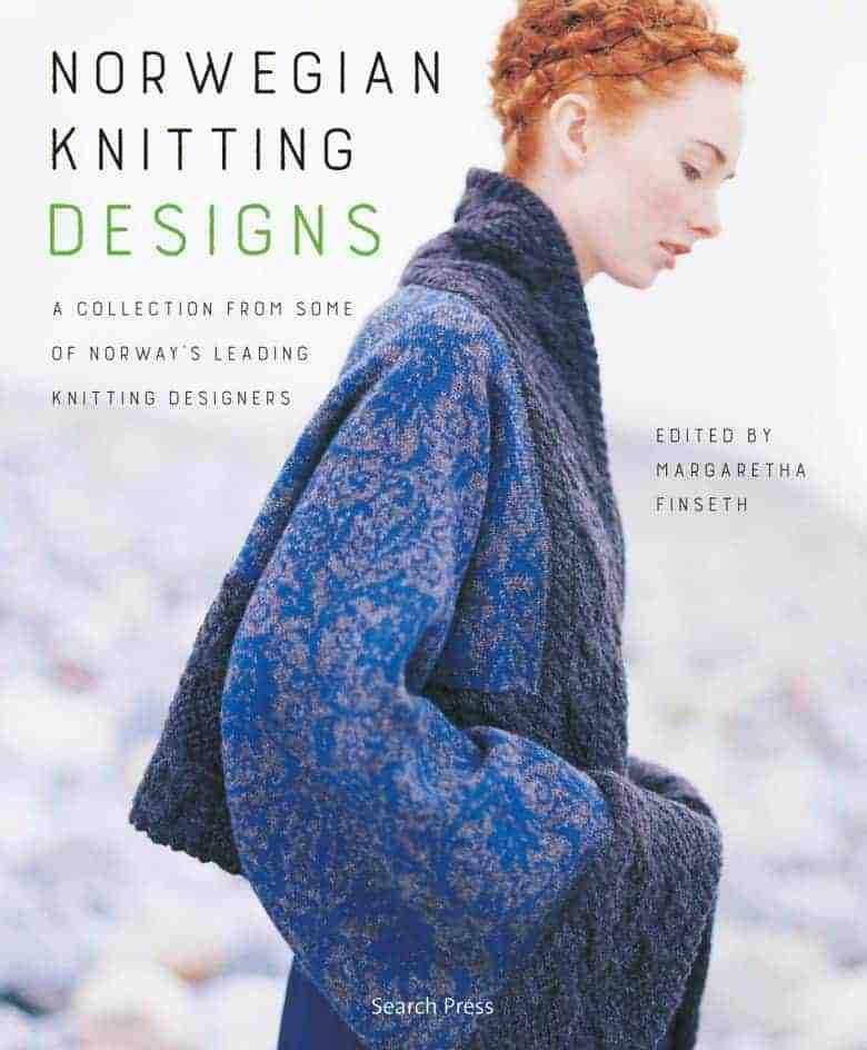 Norwegian knitting design knitting pattern book fair isle nordic patterns #fairisle #nordic #knitting #patterns #frombritainwithlove