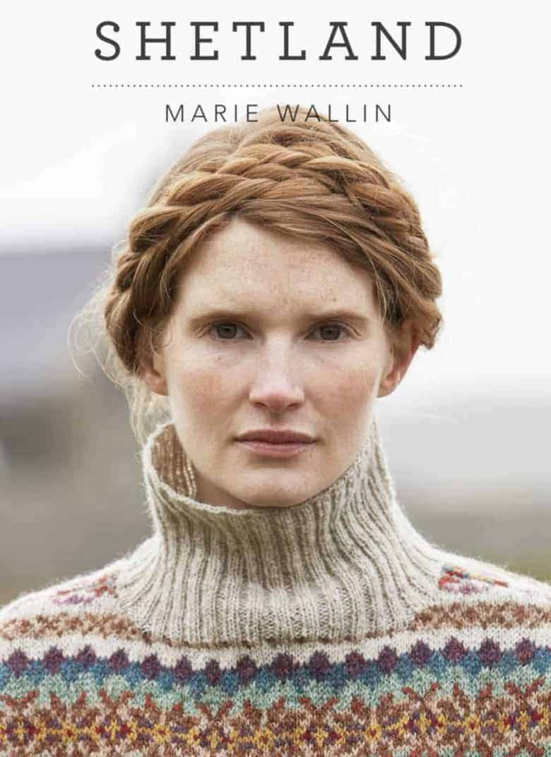 shetland knitting patterns fair isle marie wallin click through to get all the details you need to knit these beautiful patterns as well as other fair isle knits including some wonderful free knitting patterns