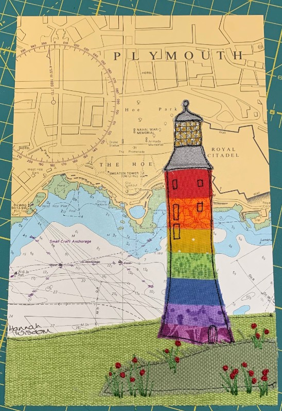 hannah-wisdom-textiles-lighthouse