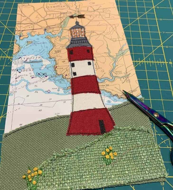 hannah-wisdom-textiles-lighthouse1