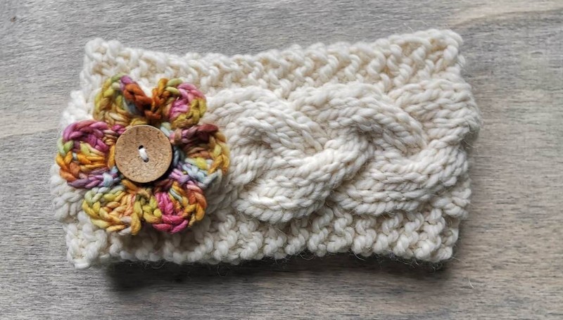 hand-knitted-alpaca-headbands