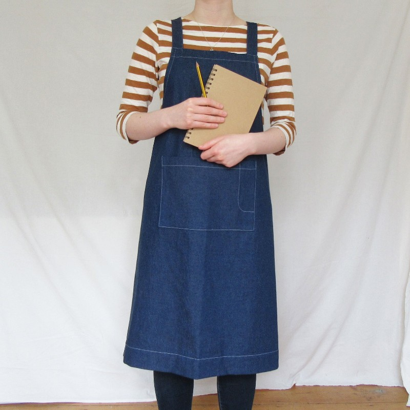 denim-cross-back-apron