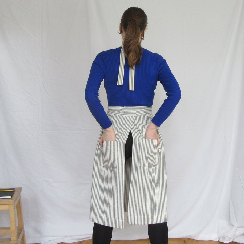 in-the-making-artisan-apron-back