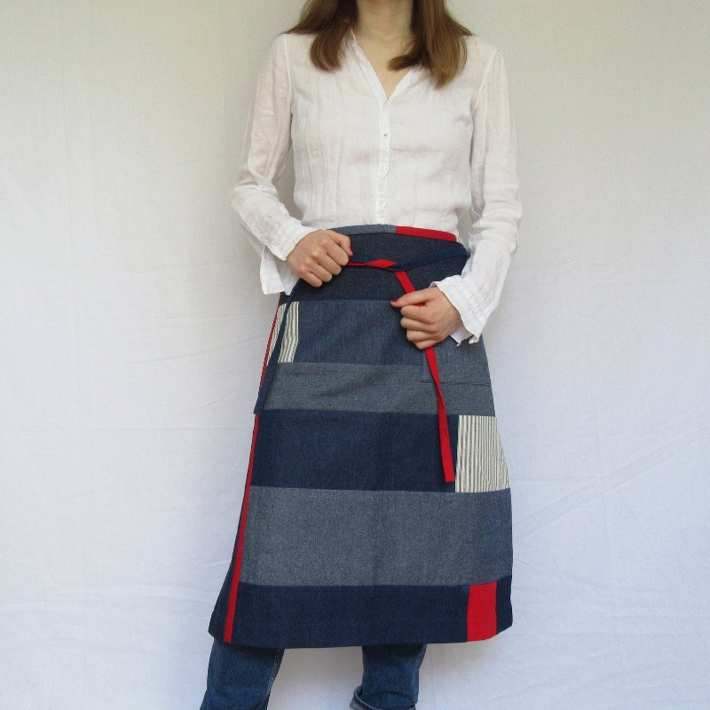 in-the-making-artisan-apron-waist