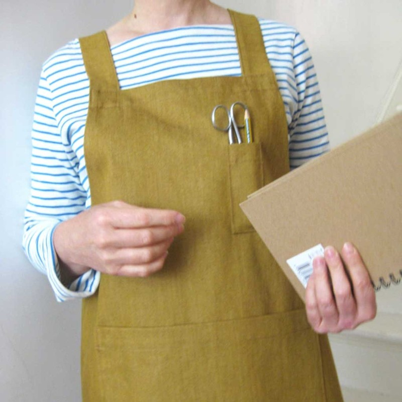 in-the-making-artisan-aprons1