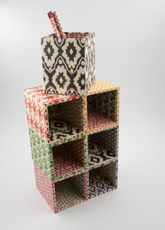 yateley-papers-block-printed-desk-stationery