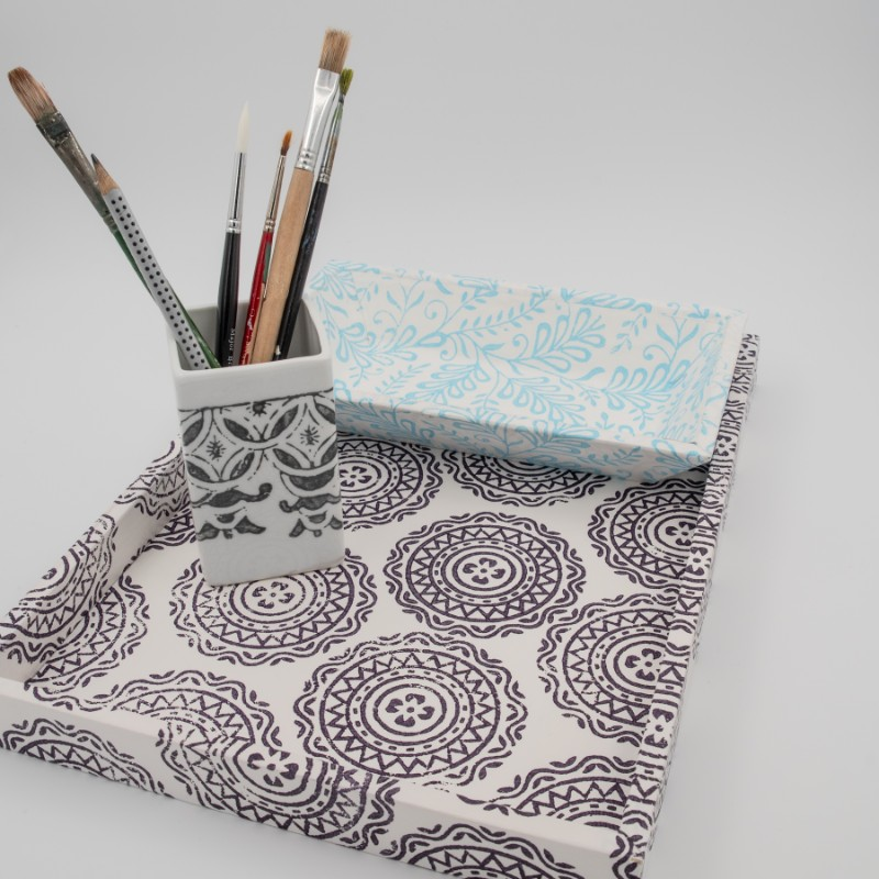 yateley-papers-block-printed-stationery-desk-tidy