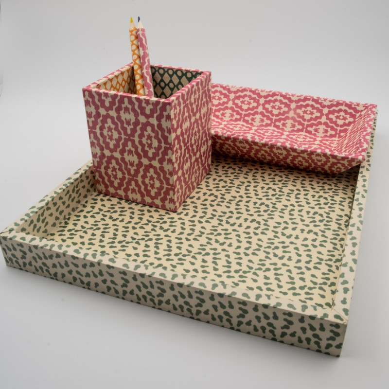 yateley-papers-block-printed-stationery-desk