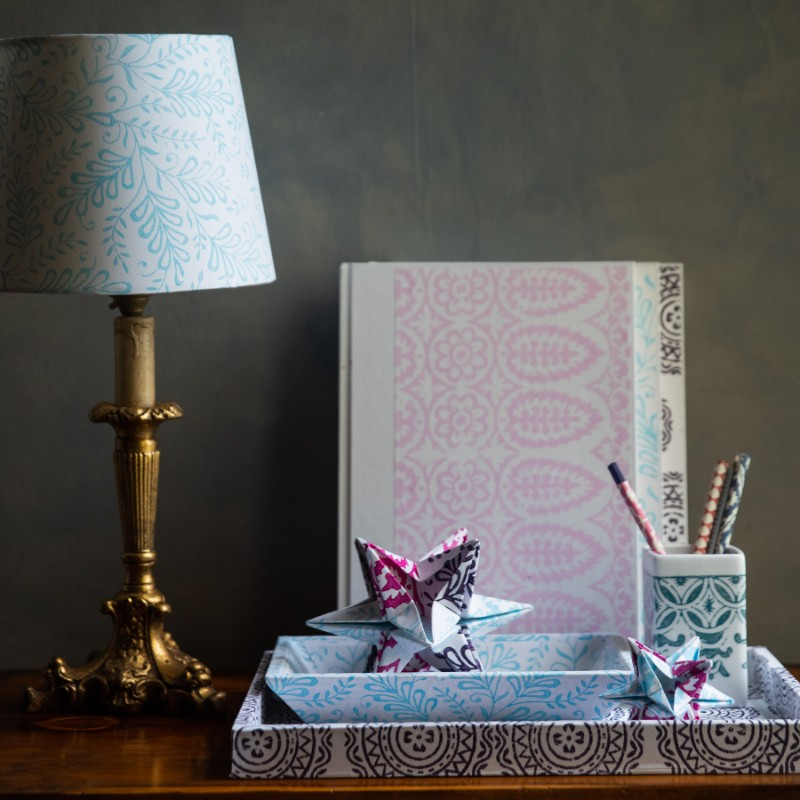 yateley-papers-block-printed-stationery-home-accesories