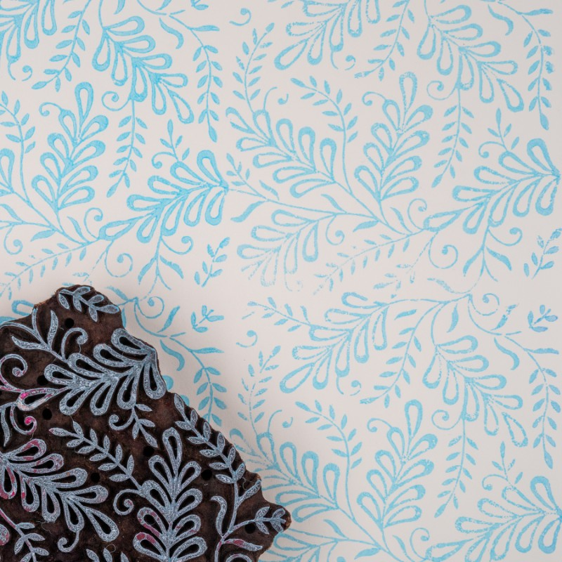 yateley-papers-block-printed-stationery