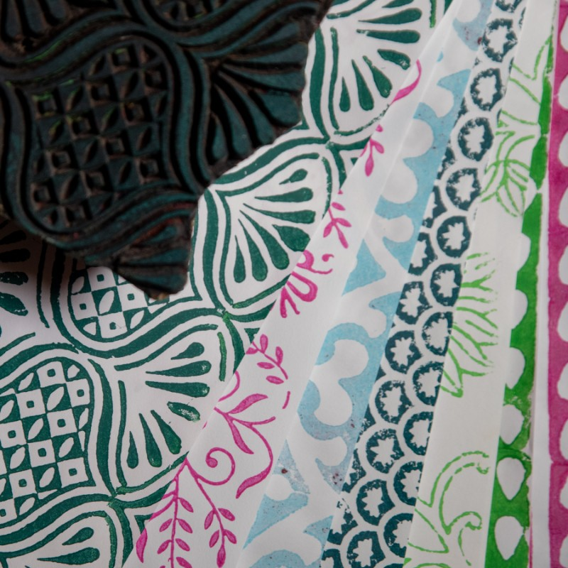 yateley-papers-block-printed-stationery2