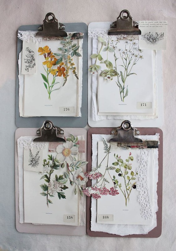 the-linen-studio-botanical-styling-boards-1
