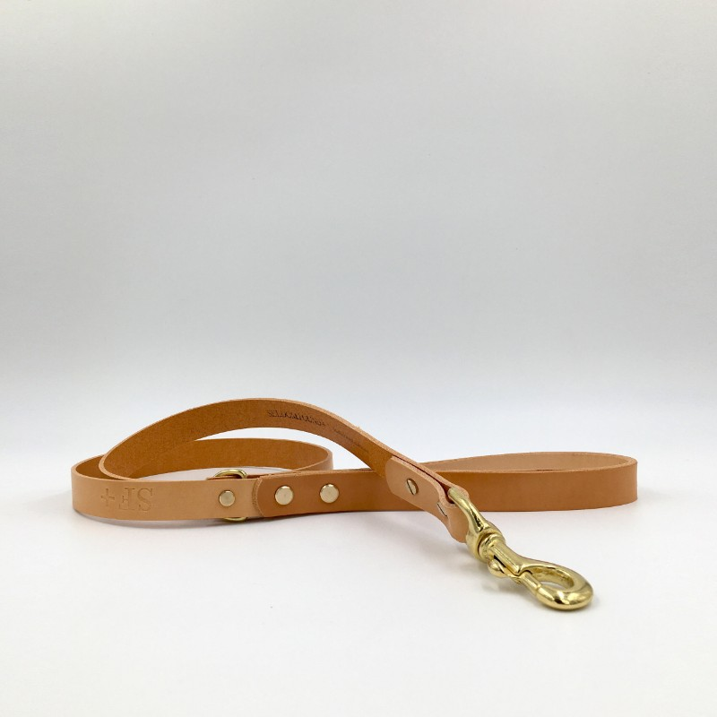 seldom-found-leather-dog-leads-sustainable