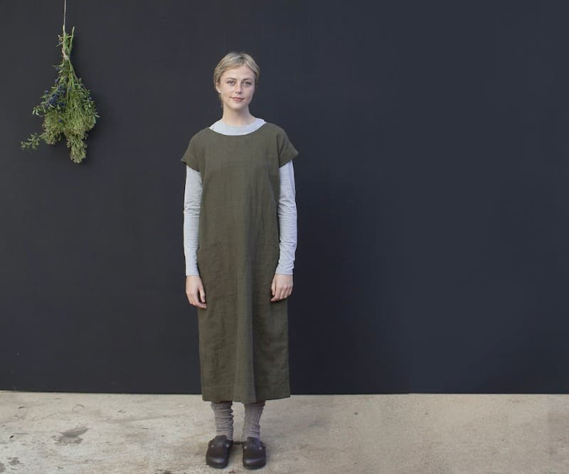 pajotten-clothing