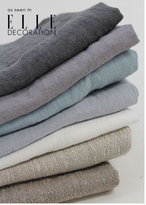 Linen-Fabric-by-Ada-Ina