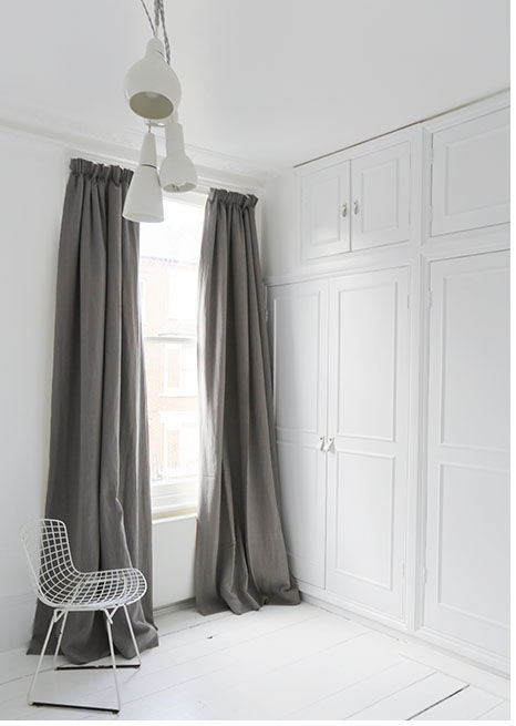 ada-ina-Linen-Curtains-Made-to-Measure