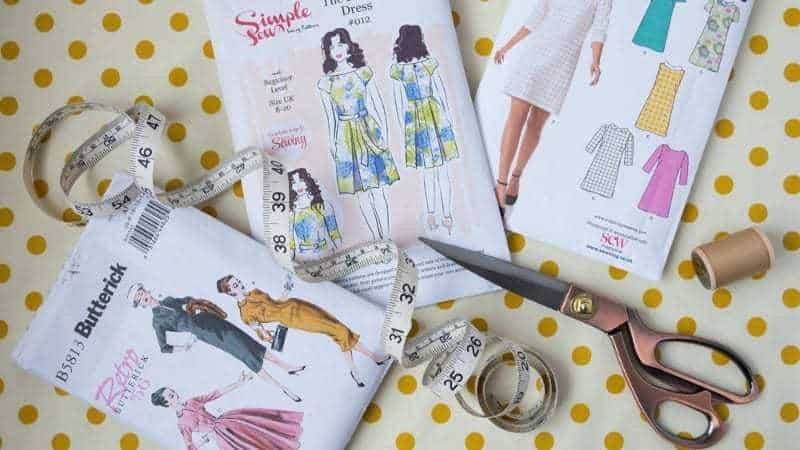 sew-it-with-love-sewing-classes
