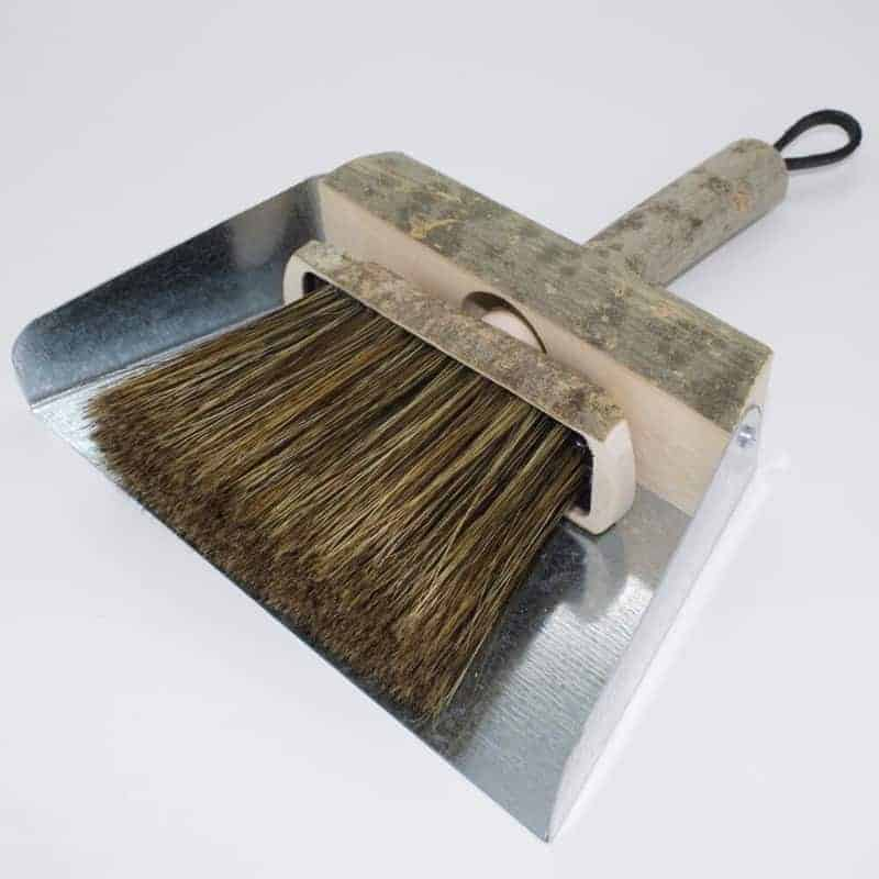 geoffrey-fisher-potting-shed-brush-and-pan