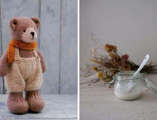 reader favourite craft ideas - 5 most beautiful projects