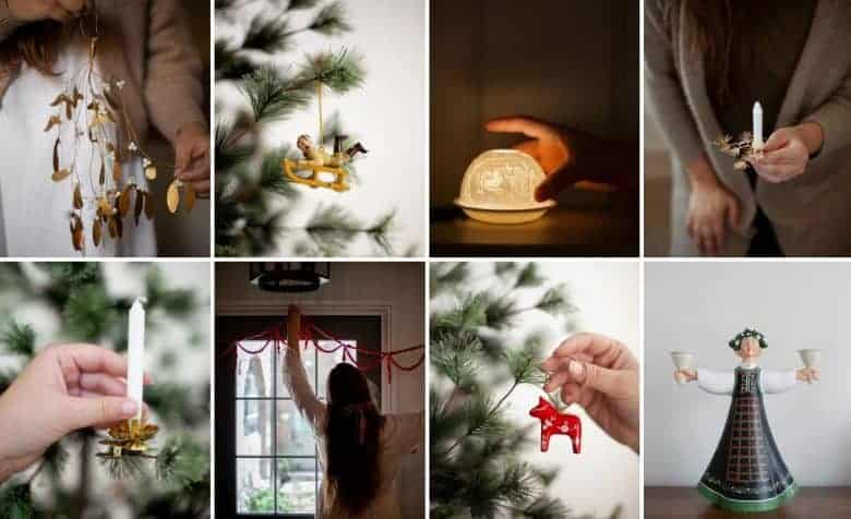 christmas shop buy beautiful christmas decorations, christmas cards, christmas gift ideas and other beautiful festive holiday ideas