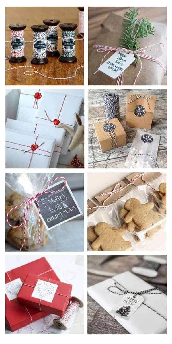 Bakers-Twine-Ideas-web