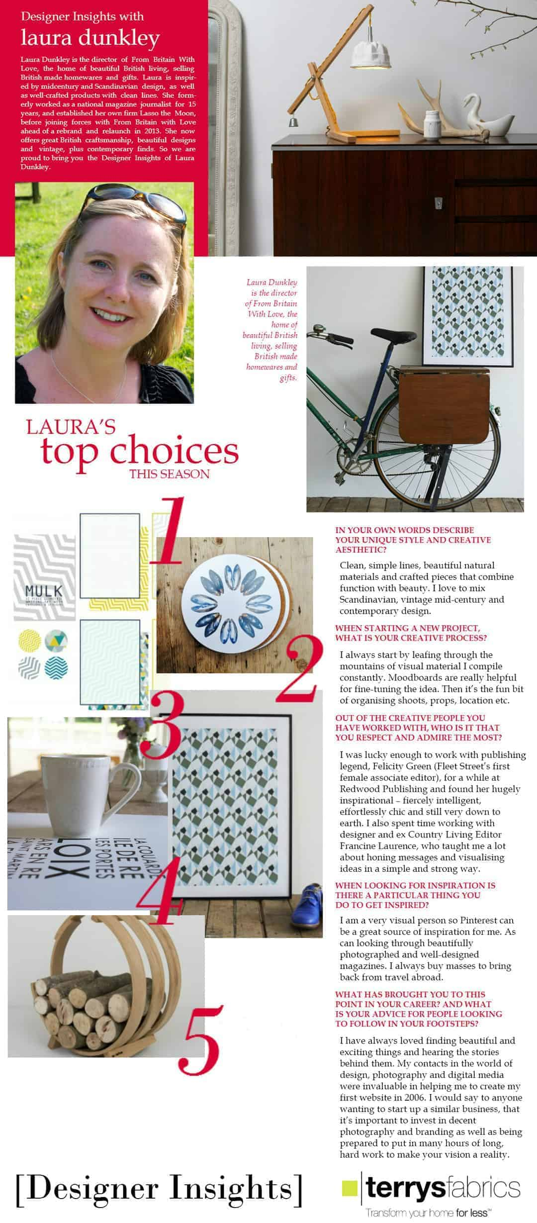 Designer-Insights-Laura-Dunkley-1