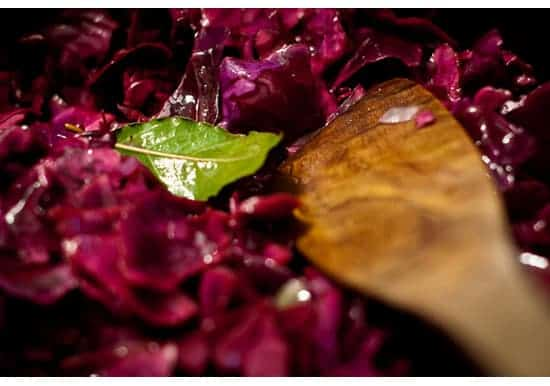 Spiced-Red-Cabbage-550