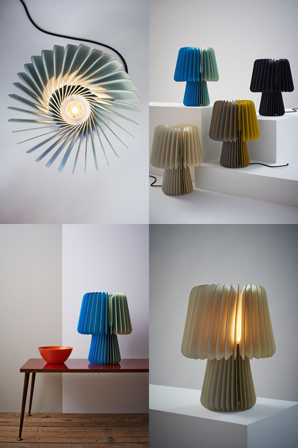 beam-table-lamp