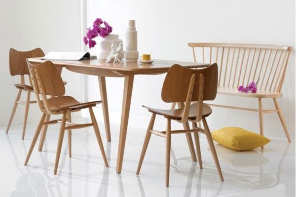 ercol_dining_600