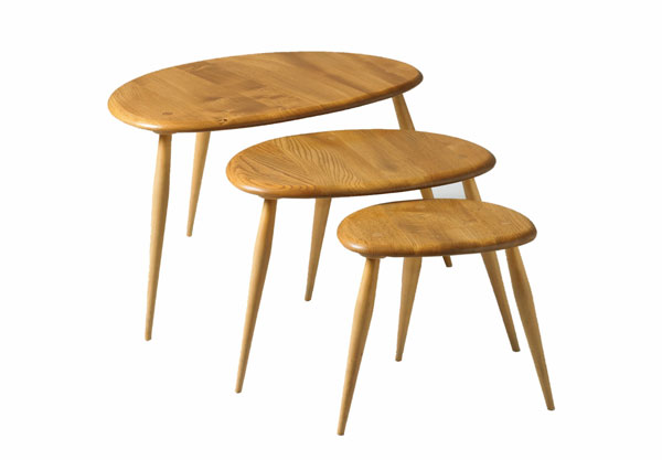 ercol_nest_of_tables