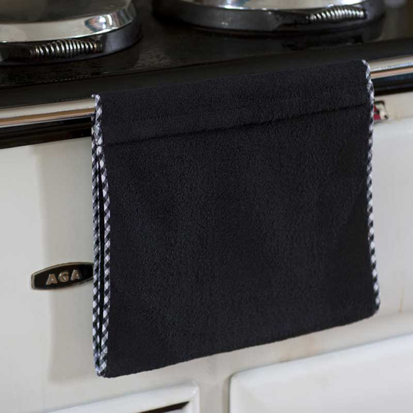 kitchen-range-towel-black-l-1