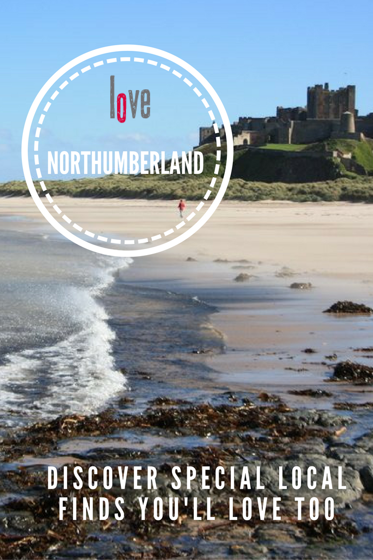 bamburgh-castle- northumberland