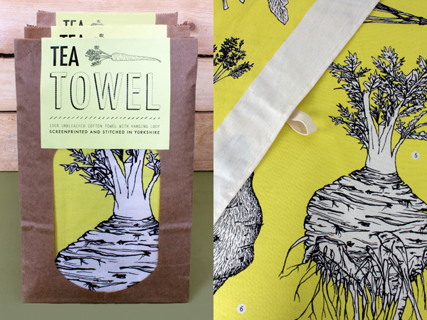 root-veg-tea-towel
