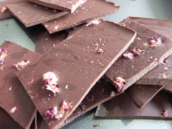 rose-chocolate-slabs