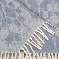scandi-throw-blue