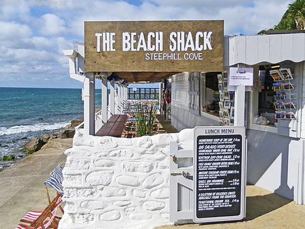 the-beach-shack