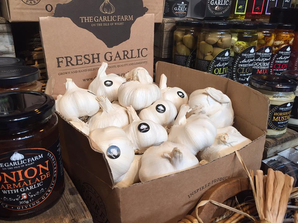 the-garlic-farm-bulbs