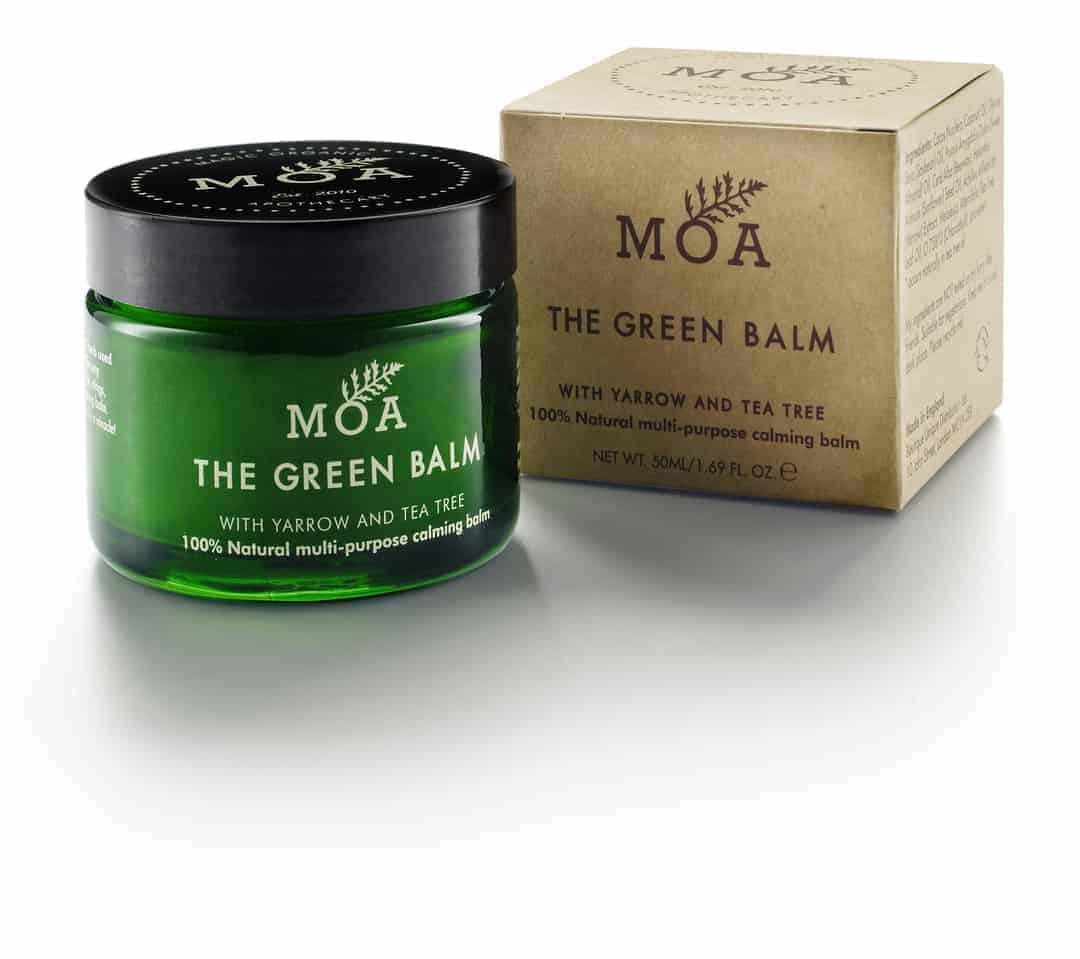 the_green_balm_50ml